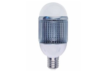 China Energy saving 40W natural white LED Bulb Lighting , indoor LED Home bulb distributor