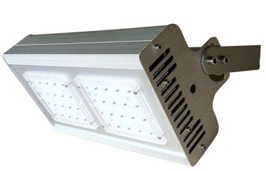 China High brightness LED High Bay Lights for Basketball Court 2700-6500K , led warehouse light distributor