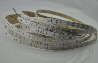 China High brightness 5 Meter SMD 2835 Flexible LED Strips Light for Architecture car distributor