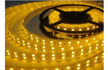 China AC230V flexiable PCB LED Strips Light waterproof  , exterior led strip lighting distributor