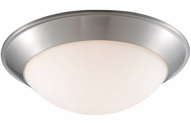 China 1300-1700Lm 16W , 20W SMD5630 LED Ceiling Light for home , hotel , office distributor