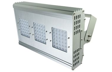 China 200W Gas station LED Tunnel Light / LED Street Light 19500-21000Lm High Lumen distributor
